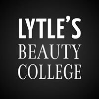 Lytle's Beauty College