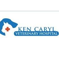 Ken Caryl Veterinary Hospital