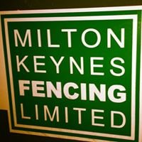 Milton Keynes Fencing Ltd