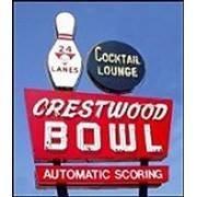 Crestwood Bowl
