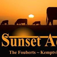 Sunset Acres Farms