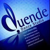 Duende Dance Studio