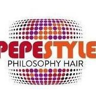 Pepestyle Parrucchieri
