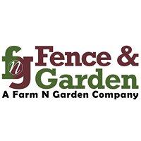 FnG Fence & Garden