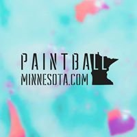 PaintballMinnesota.com