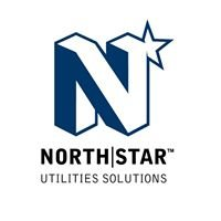 North|Star Utilities Solutions