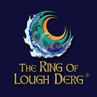 The Ring of Lough Derg
