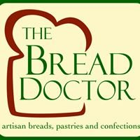 The Bread Doctor Bakery