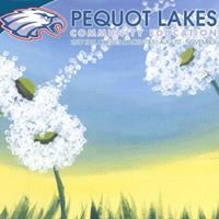 Pequot Lakes Community Education