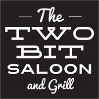 Two Bit Saloon and Grill