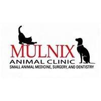 Mulnix Animal Clinic