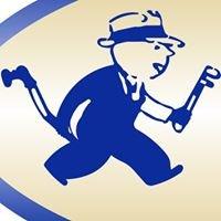 Ike's Plumbing & Drain Cleaning, Inc