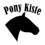 Ponykiste