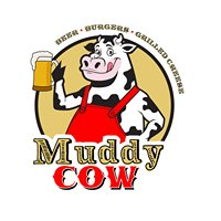 Muddy Cow Coon Rapids