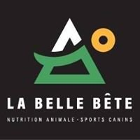 La Belle Bête Nutrition Animale