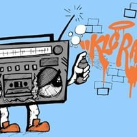 KLC Radio