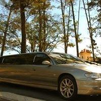 Perth Wedding  Limousine Hire Cars