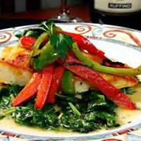 Chianti Italian Restaurant Allentown