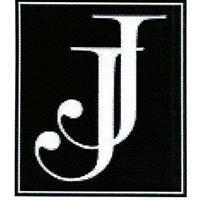 John Juza Photography