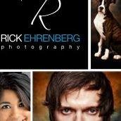 Rick Ehrenberg Photography