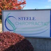 Steele Chiropractic
