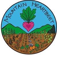 Mountain Heartbeet