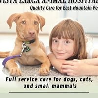 Vista Larga Animal Hospital