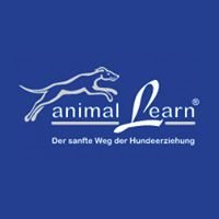 animal learn