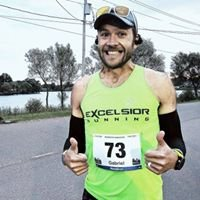 Excelsior Running Endurance Coaching