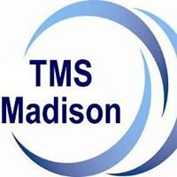 TMS Madison - TMS Therapy Madison, Alabama