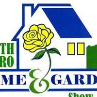 North Metro Home & Garden Show