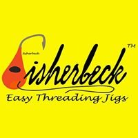 Fisherbeck Easy Threading Jigs