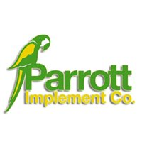 Parrott Implement Co