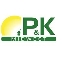 P&K Midwest