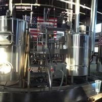 Flight School Brewing, Inc.