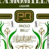 Liquorificio Belli Paolo