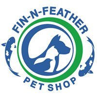 Fin-N-Feather Pet Shop