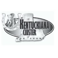 Kentuckiana Cluster of Dog Shows