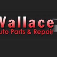 Parts City Auto Parts - Wallace Auto Parts