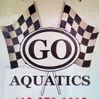 GO Aquatics