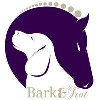 Bark & Trot