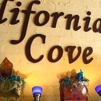 California Cove Designs