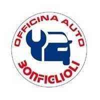 Officina Bonfiglioli