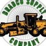 Bradco Supply Company