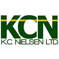 KC Nielsen LTD