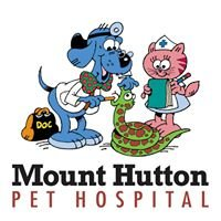 Mount Hutton Pet Hospital