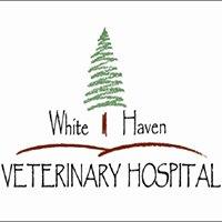 White Haven Veterinary Hospital