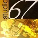 Studio 67