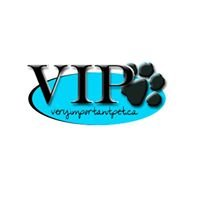 VIP Pet Care - Dog Walking & Pet Sitting