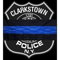 Clarkstown Police Department